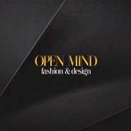 OPEN MIND: fashion & design + edycja II