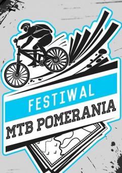 Festiwal MTB Pomerania, Puck 2018
