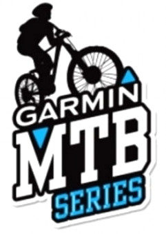 Garmin MTB Series: Wejherowo 2018