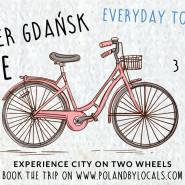 Everyday Bike Tour