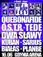 Hip Hop Festival 3Miasto 2018
