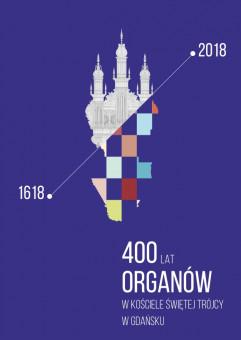 ORGANy PLUS+ Inauguracja