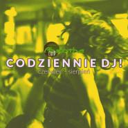 Codziennie DJ! #chodoabsa