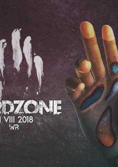 Hard 11 Zone