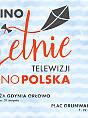 Kino Letnie. Kino Polska