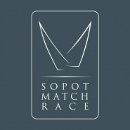 Sopot Match Race 2018