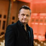 Koncert Symfoniczny: Z Polski do Włoch