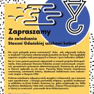 Stocznia Gdańska szlakiem kobiet