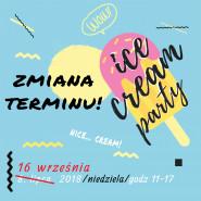 Festiwal Lodów Naturalnych vol.1