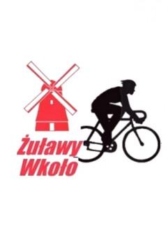 Maraton rowerowy Żuławy Wkoło 2018