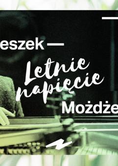 Leszek Możdżer Kwartet