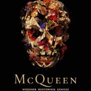 Kino Konesera: McQueen