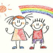 Bezpłatne zajęcia dla dzieci - RośnieMy