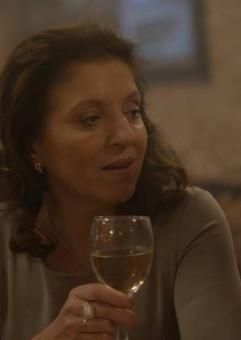 Kino Otwarte: Dobra żona