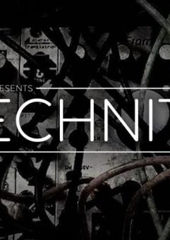 Technite