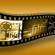 Poranki kinowe dla dzieci
