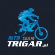 Trigar MTB Challenge Kartuzy 2018