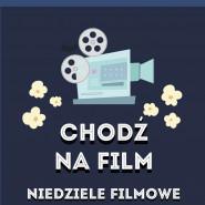 Chodź na film