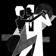 Hypnotic Tango: Jazxing / Radek Cyman
