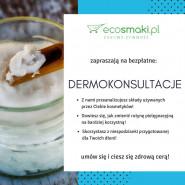 Bezpłatne Dermokonsultacje