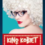 Kino Kobiet: Mamma Mia! Here we go again