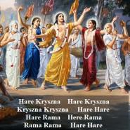Spotkanie z filozofią starożytnych Indii