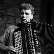 Tomasz Drabina - koncert akordeonowy