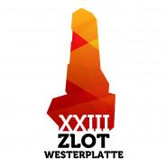 Zlot drużyn harcerskich - Westerplatte
