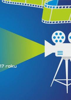 Podniebne Kino Dzielnicowe