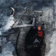 Andrzej Strumiłło. Ilustracje - oprowadzanie kuratorskie z artystą