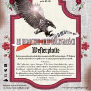 """III Koncert Niepodległości """"Westerplatte"""""""