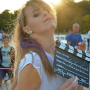 La La Land Story - premiera