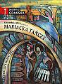 Święto Ulicy Mariackiej - Mariacka Tańczy