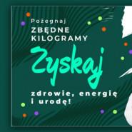 Bezpłatne konsultacje dietetyczne! Naturhouse Gdańsk Madison