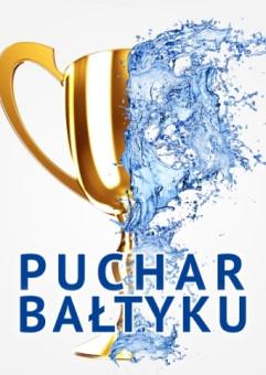 Puchar Bałtyku: Duathlon lub Maraton MTB, Żukowo 2018
