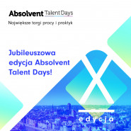 Absolvent Talent Days