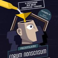 Forum NonSensum - Ola Golec