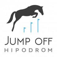 Halowe Zawody w Skokach - JumpOFF IX