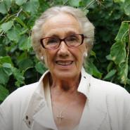 Serca Gwiazd: Maja Komorowska