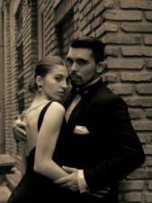 IV Bal Gdański: Show Me Your Tango