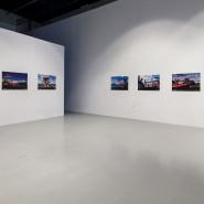 Porty - wystawa fotografii