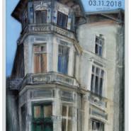 Alicja Gruca: Sopot Story - magia Przemijania - wystawa