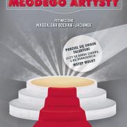 17. Teatrzyk Młodego Artysty