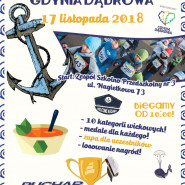 Puchar Gdyni 2018: Dąbrowa