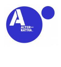 Festiwal Alternativa: Praca i Wypoczynek / Estrangement