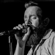 Dustin Arbuckle & The Damnastions