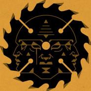 Decapitated, Frontside - Ko Tur