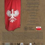 100. rocznica odzyskania niepodległości - wystawa IPN