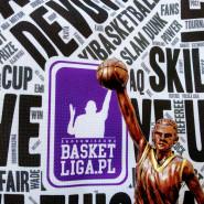 Środowiskowa Basket Liga w Trójmieście