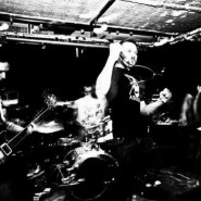 Kieltolaki / Huff Raid / Crah